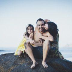 SESION DE PAREJA / FAMILIA